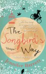 SONGBIRD-web (2)