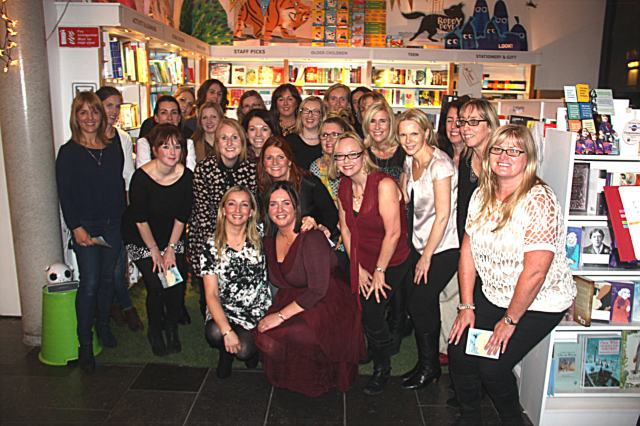 Thanks to the wonderful Choir Club for the beautiful rendition of 'Songbird' on the night - so special x